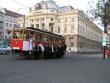 2.zastávka - Fotenie pred Slovenským Národným Divadlom