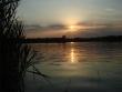 á, ešte jeden západ slnka - západ slniečka