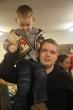 Andrej s Miškom