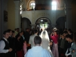 Blahožéláme mladomanželia - Začína vám spoločný život