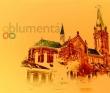 Blumentál - Blumentálsky kostol