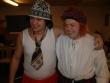 Bratríčkovanie - bratov čechov a škotskej menšiny