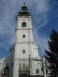 Devínsky kostolík