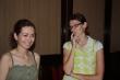 Dirigentky Mary a Maryka