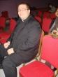 Divák pozorovateľ - kaplán Andrej :)