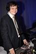 DJ Alex - robil dobrú zábavu a výborne hral. Striedal sa spolu s Ľudovou hudbou, bude zostrih na videu