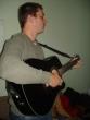 Gitarista Miško