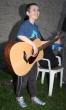Gorko na gitare - Možno raz bude hrať aj v našom zbore