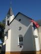 Kostol v Rajeckej Lesnej