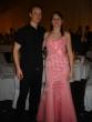 Manželík a Evka - Už po hriešnom tanci :)