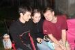 Mary a jej kluci - Majco, Mary a Rajo