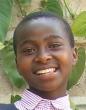 naše dieťa Caroline - naše prvé spoločné dieťa :)  myšlienka podporiť vzdelanie detí v Afrike vznikla na Blumentálskom plese, tak fotku našej Caroline pridávam do albumu z plesu. Bližšie informácie o adopcii na diaľku nájdete na našom blogu.
