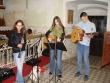 Naši hudobníci