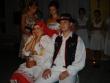Odčepčenie - s Tashky sa stáva žena a z Andreja chlap :)