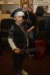 Pirát Johny