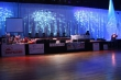 Ples bratislavských farností - ples sa bude konať v 22. januára v bratislavskej Inchebe. Všetky informácie o plese nájdete ako vždy medzi akciami zboru na stránke Ples bratislavských farností