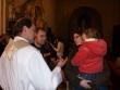 Priateľské rozhovory - s bývalým kaplánom Peťom