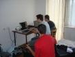 Príprava na svadobný program - vývojové centrum