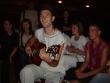 Spevy v Taize - Spolu s mladími zo Slovenska, aj so zahraničnými Slovákmi sme si večer zaspievali