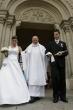 svadba Bilcakovci