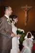 Svadba Peťo a Mary
