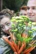 svadobná kytička pre Zajači - svadba Mary a Peťo