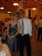svadobní hostia :)