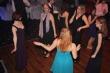 Tanečnice na plese - Tanečnice z Jezuitského zboru , zábava na plese po polnoci