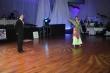 Valčík - prvý tanec na ples - Tanečníci Milan a Gabika zatancovali Viedenský valčík