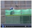 video streaming live test - Testujeme live streaming na zajtrajsi priamy prenos koncertu :)