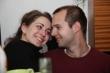Zaľúbenci - Peťo s Mary a ich rozlúčka so slobodou