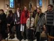 zbor Dubová - spevácky zbor z Dubovej