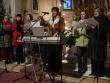 zbor z Dolian - Spevácky zbor z Dolian